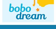 Bobodream blog